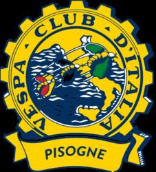 Vespa Club Pisogne