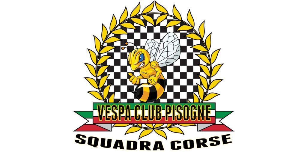Calendario Sportivo.Sportivo Vespa Club Pisogne